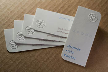 Competitive price customized paper business card embossed name cards competitive price customized paper business card embossed name cards die cut to special shape 350gsm white card great template in business cards from reheart Gallery