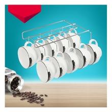 RSCHEF 1 шт многофункциональная кофейная кружка для кухонного шкафа с чашкой