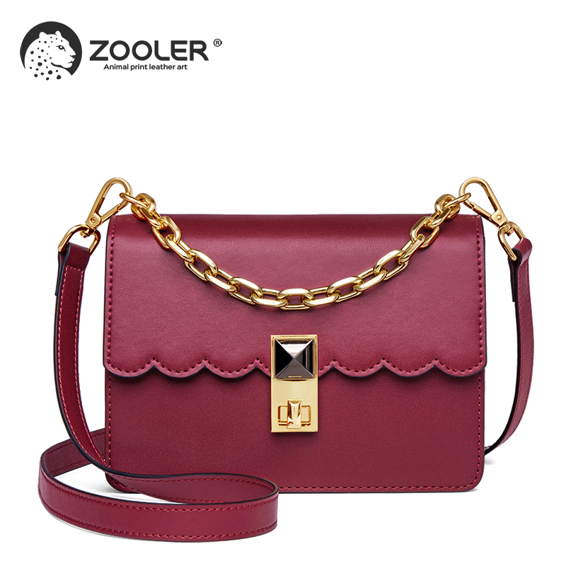2019 classic lady leather bags women ZOOLER Cow leather tote bag women shoulder messenger bag designer purses hot chains #wp3072019 classic lady leather bags women ZOOLER Cow leather tote bag women shoulder messenger bag designer purses hot chains #wp307