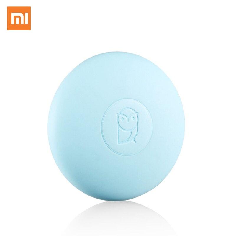Xiaomi Miaomiaoce Baby Thermometer Intelligente Digitalthermometer Klinische Accrate Messung Konstante Monitor Hoch Temprature Alarm