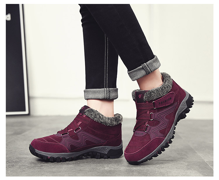 winter boots (50)