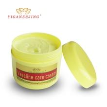 300g yiganerjing Vaseline care cream men women body lotion beauty four seasons family use skin moisturizer butter