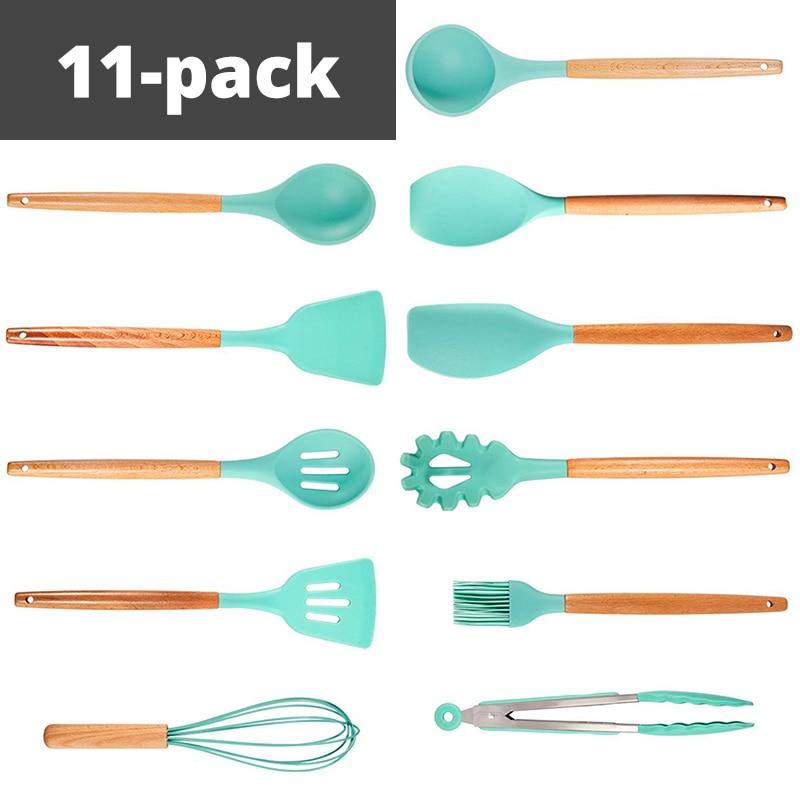 11 Pack