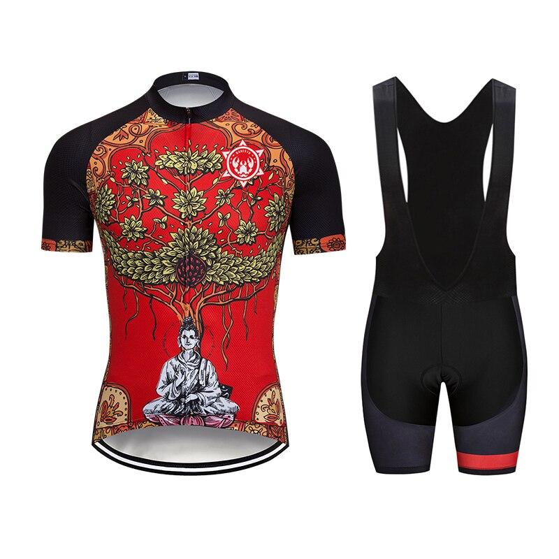 2018 Cycling Jersey radfahren trikots Jacke Ropa Maillot Ciclismo Spanien Fahrrad MTB wabengewebe Verpflichten anpassu