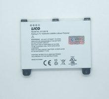Stopni 3.7 V 1530 mAh bateria zapasowa do Lico S11S01B dla Amazon kindle 2 DX DXG baterii