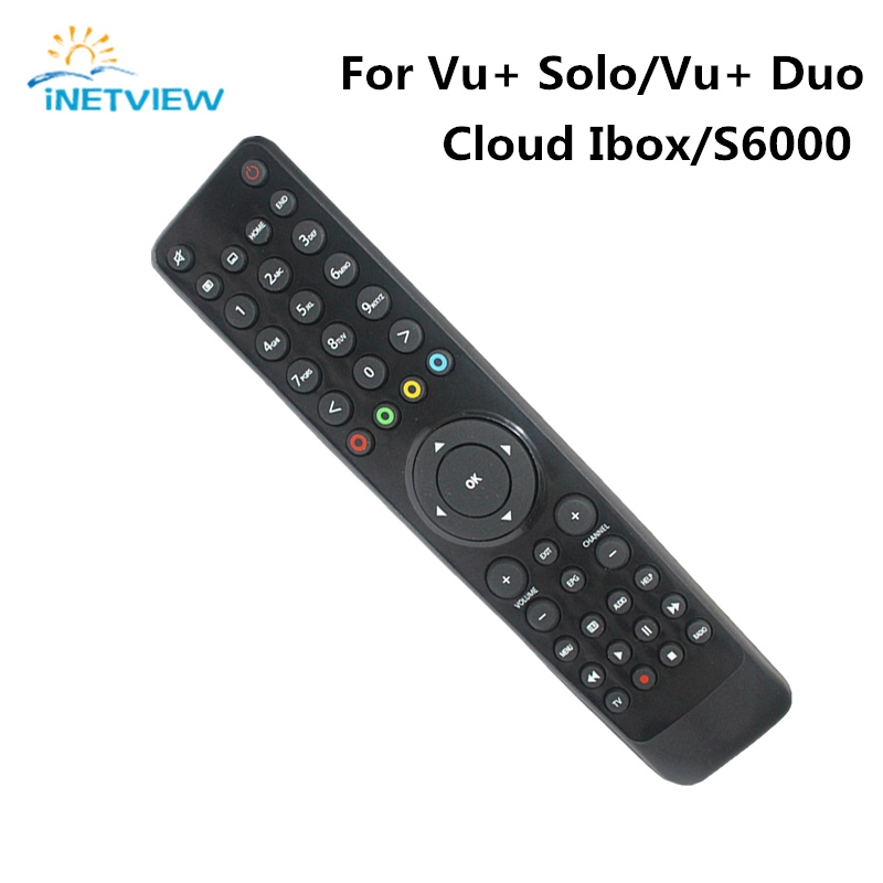 top 9 most popular ibox receiver ideas and get free shipping