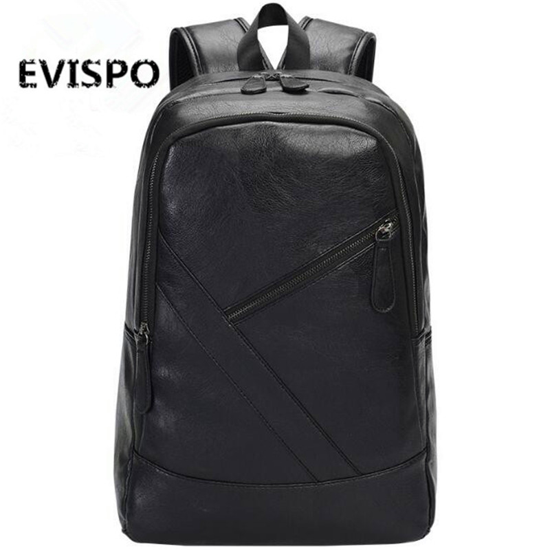 Online Get Cheap Laptop Backpacks Men -Aliexpress.com | Alibaba Group
