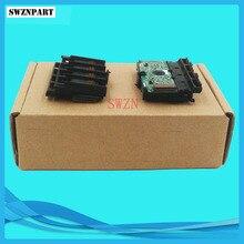 Чернильный чип для картриджей доска для Epson T26 TX106 TX117 TX119 TX109 C91 CX4300 E6743 E6749 E6764