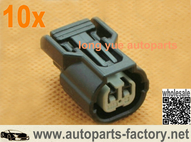 longyue 10pcs IAT ECT VTEC K Series connector plug rsx ep3 s2000 txs on computer wire harness, blower motor wire harness, steering wheel wire harness, steering column wire harness, fuel pump wire harness, egr valve wire harness, fuel tank wire harness, throttle body wire harness, spark plug wire harness, ignition switch wire harness, air conditioner wire harness, power steering pump wire harness, engine wire harness, seat belt wire harness, air bag wire harness,