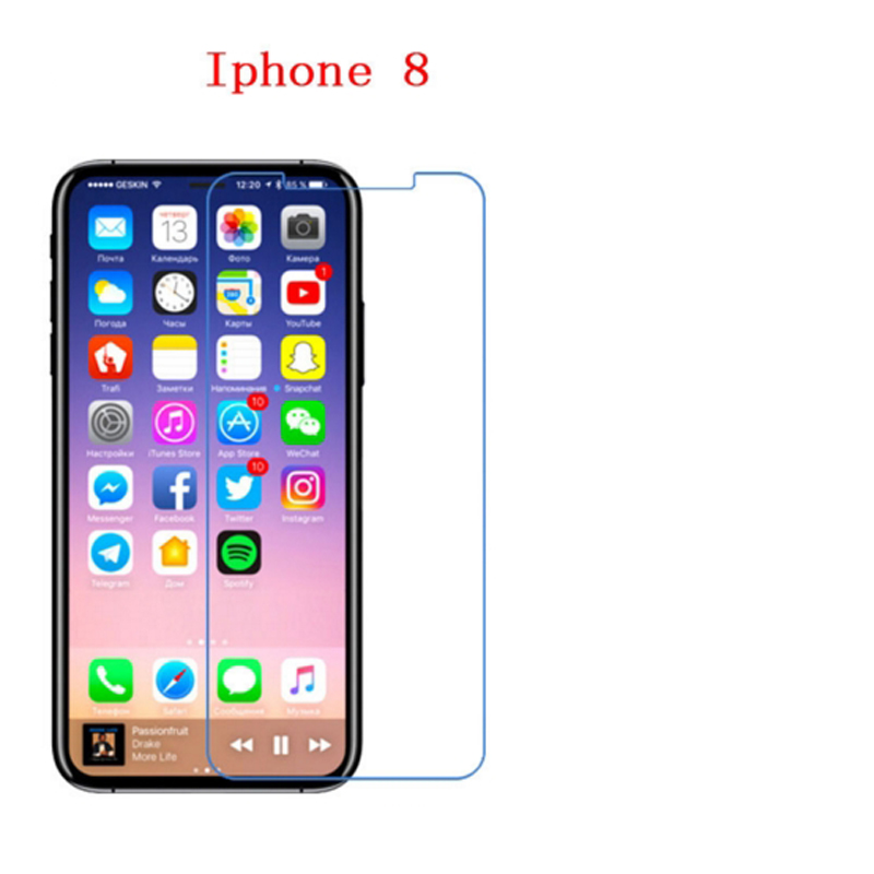 For Apple iphone X New functional type Anti fall, impact
