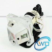 330-6581 / 725-10229 Original projector lamp with housing for DELL 1510X/1610HD projector