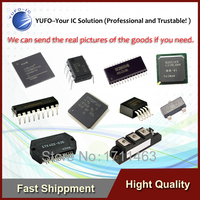 Free Shipping 5PCS 2SK170-GR Encapsulation/Package:TO-92,TRANSISTOR   JFET   N-CHANNEL   6MA IDSS  