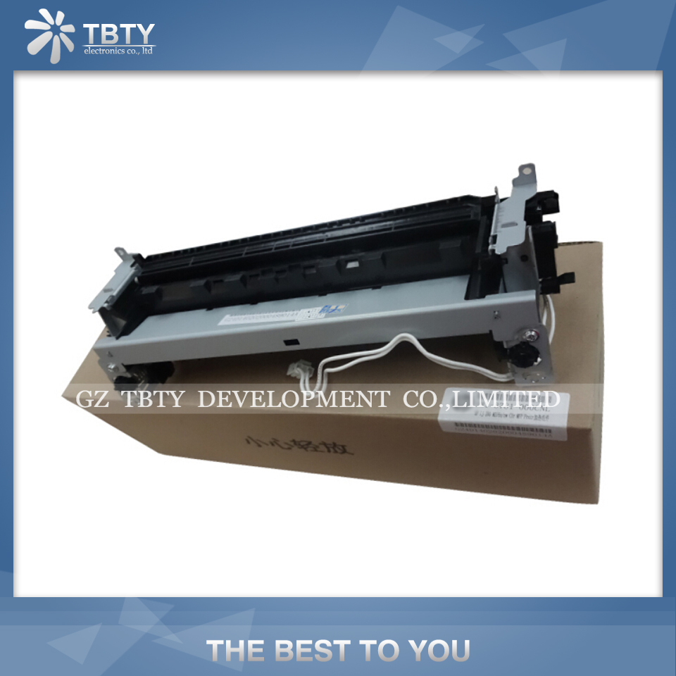 Printer Heating Unit Fuser Assy For HP Pro 200 M276N M251 M275 M251N 251 275 276 HPM251 HPM276 Fuser Assembly On Sale printer heating unit fuser assy for fuji xerox phaser 3500 3600 fuser assembly on sale