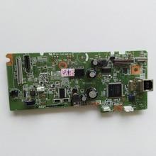 Оригинальная материнская плата для Epson L211 L351 L353 L360 L363 L220 L301 L110 L111 L130 L310 L303 L380 L383 принтер