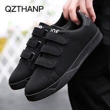 Mocasines Hombre Mannen Schoenen Shoes Men Moccasins Zapatillas Mens Breathable Loafers Casual Shoes Sapatos Masculino Krasovki