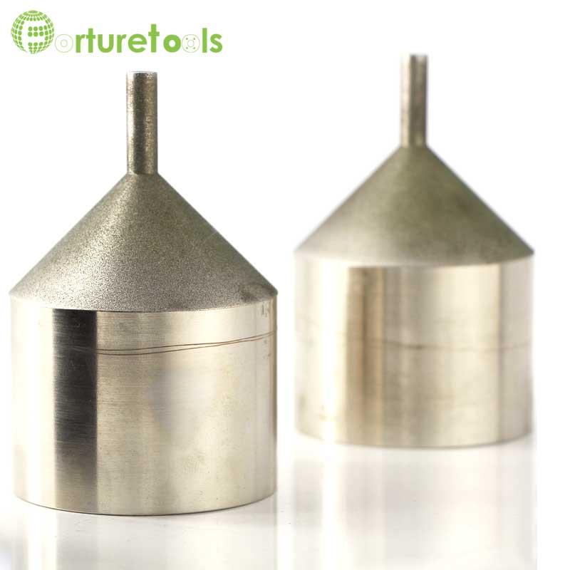 Едно парче Електропланирано - Абразивни инструменти - Снимка 5