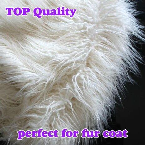 Slonovinová mongolská kudrnatá ovce umělá kožešina textilie dětská fotografie rekvizity kožich nejvyšší kvality prodávané loděnicí doprava zdarma