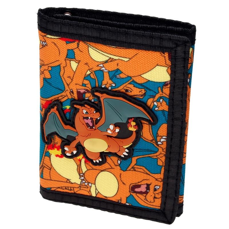 font-b-pokemon-b-font-rubber-charizard-sublimated-canvas-wallet-women-purse-dft-2035