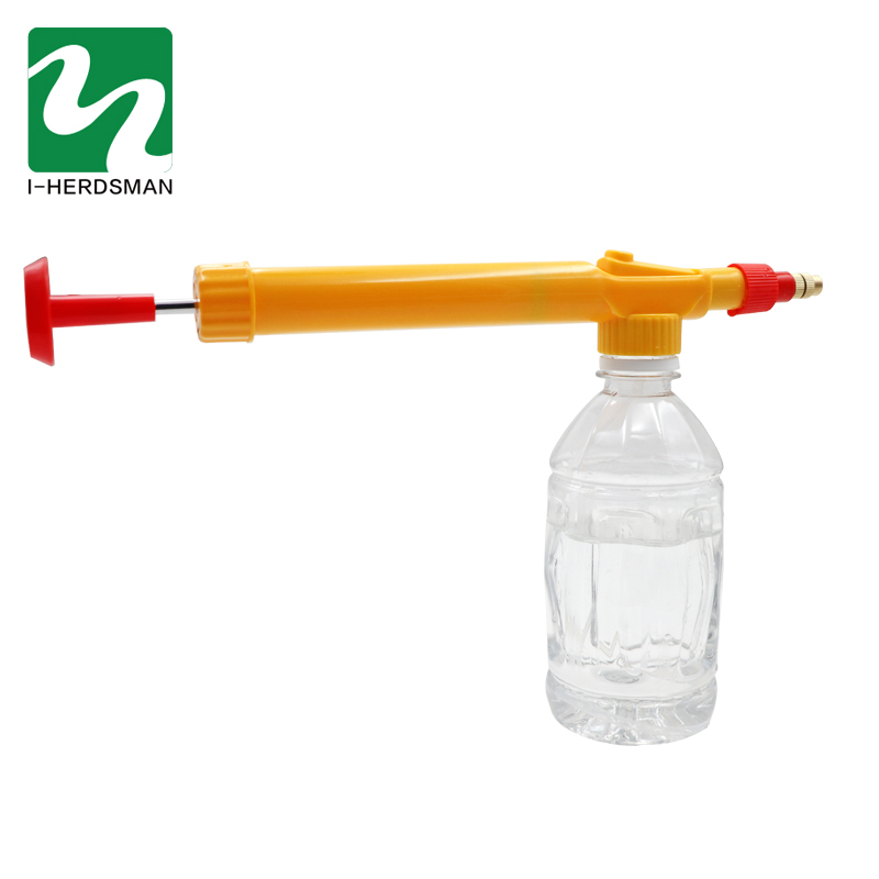 Simple Bee Medicine Sprayer Pressure Sprayer Beekeeping And Bees Tools Apiculture Tools Free Shipping