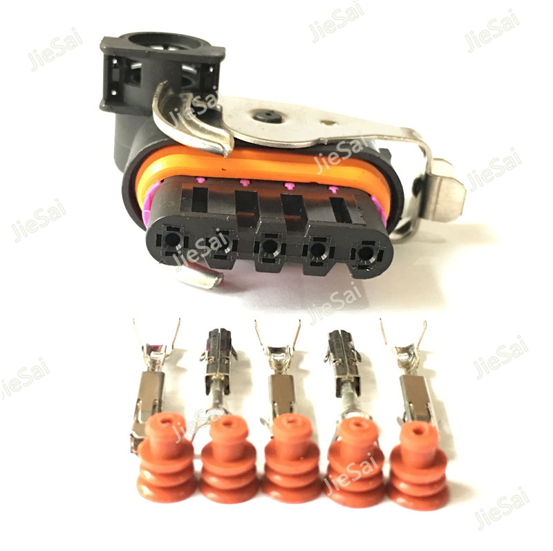 best geely dynamo generator ideas and get free shipping