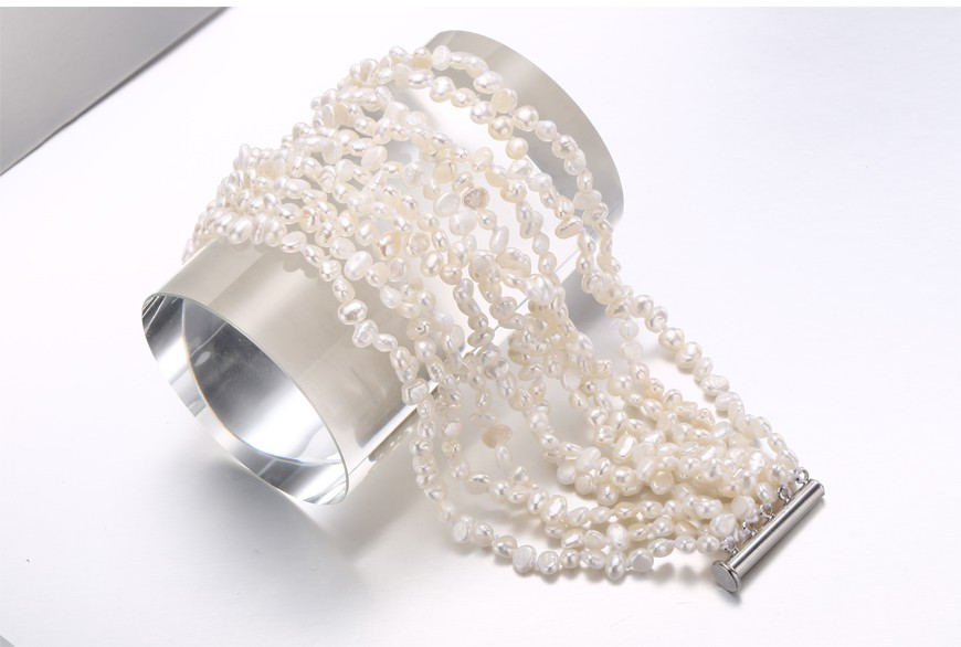 chunky-bracelet_04