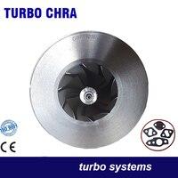 CT15B Cartucho Turbo CHRA núcleo turbocharger Para TOYOTA Chaser Cresta Makr Tourer V JZX100 motor: 1JZ 1JZ-GTE 1 2jzgte