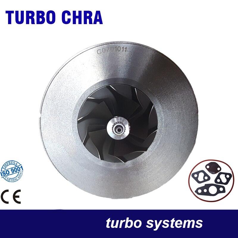 CT15B Turbo 17201-46040 17201 46040 1720146040 Cartucho CHRA núcleo Para TOYOTA Chaser Cresta Makr Tourer V JZX100 1JZ 1 2jzgte