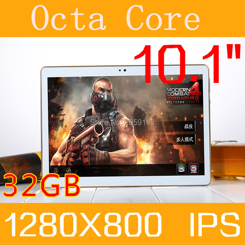 10 inch K107SE 3G tablet PC Android tablet Pcs Phone call octa core 4GB RAM 32GB ROM Dual SIM GPS IPS FM bluetooth tablet 10 inch tablet pc quad core tablet android 5 1 tablet pc ips 2g ram 32gb rom wifi 3g phone call dual sim card