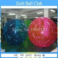 Бесплатная доставка 10 шт. + 1 насос красочный надувной шарик воды гуляя (TIZIP молния + CE насос)