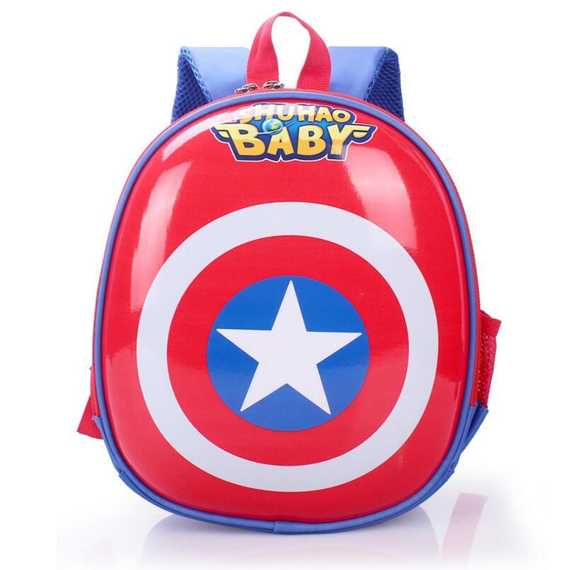 Children School Bags Cartable Enfant Kids Orthopedic Kindergarten Backpacks Mini Printing Preschool Backpacks For Boys