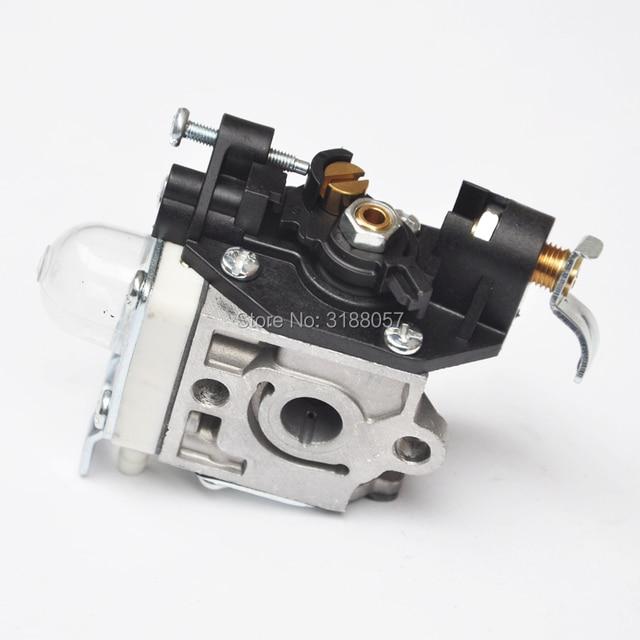 Carburador para echo zama rb k90 a021001590 a021001591 pb251 es255 carburador para echo zama rb k90 a021001590 a021001591 pb251 es255 pb 255 substituir carb fandeluxe Choice Image