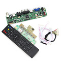 Для B170PW01 LP171WP4 Т. VST59.03 LCD/LED Драйвер Контроллера Совета (ТВ + HDMI + VGA + CVBS + USB) LVDS Повторное Ноутбук 1440x900