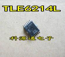 Бесплатная доставка tle6214 tle6214l