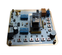 YS 36 Serial WIFI Original ESP8266 Test Board Shipping Free Module