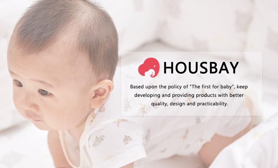 meninos meninas almofada do bebê cabeça de proteção travesseiro