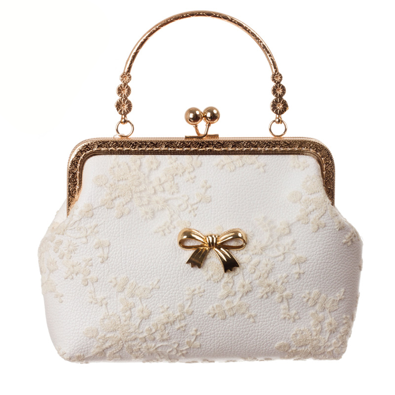 Online Buy Wholesale nice bags from China nice bags Wholesalers ...