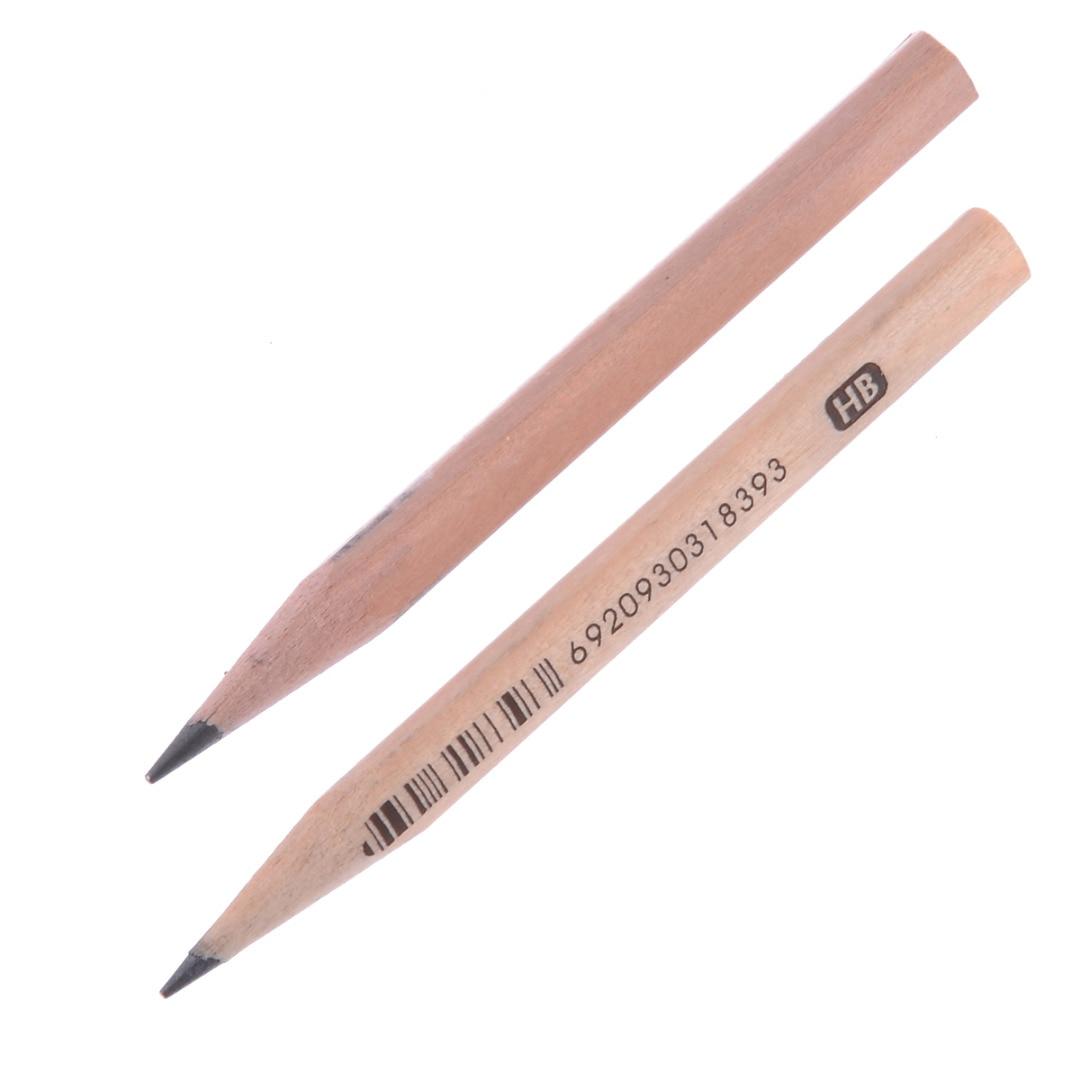 Marking Center Finder Centering Woodworking Scriber Marking Gauge Center Scribers Alignment line Carpenter Tools with 2pc Pencil