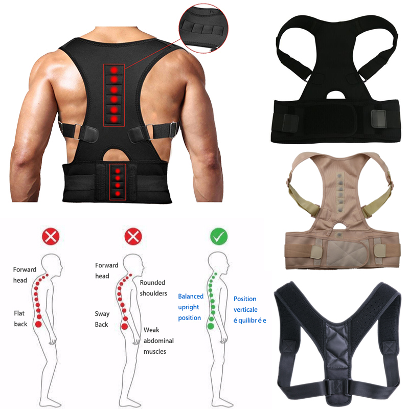 Back Posture Corrector (1)
