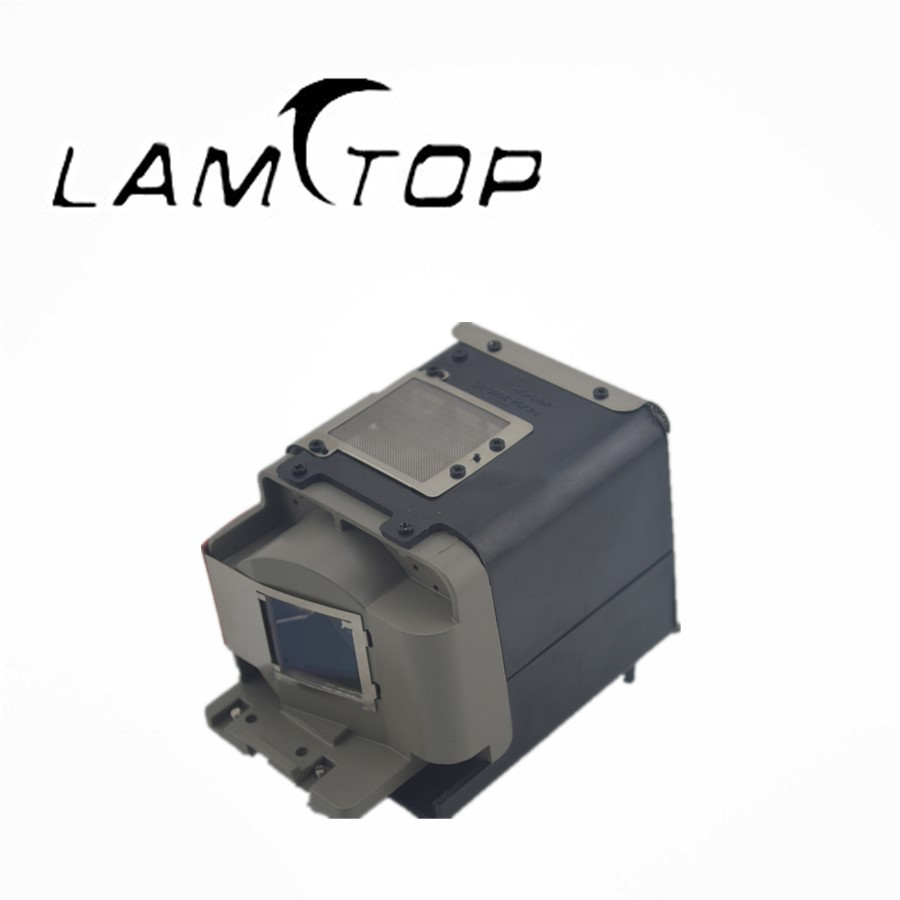 FREE SHIPPING  LAMTOP  180 days warranty  projector lamp  with housing  VLT-HC3800LP  for  HC4000U new wholesale vlt xd600lp projector lamp for xd600u lvp xd600 gx 740 gx 745 with housing 180 days warranty happybate