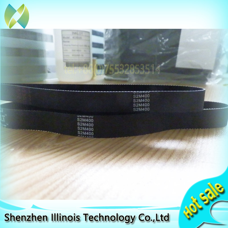 motor belt for Infiniti X&Y axis 320-2GT 460-s2m 400-s2m 354-s2m