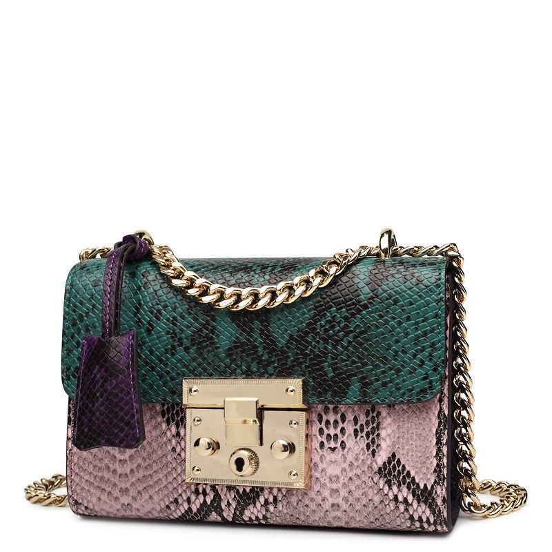 Здесь продается  Fashion women messenger bags show women