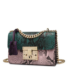 цены Fashion women messenger bags show women's aesthetic romance crossbody bags for women interpretation of low-key luxury bag