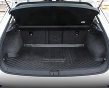 For FAW Volkswagen t-roc truck backup pad waterproof tailbox pad t-roc decoration t-roc refitting special roc max resurfacing