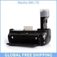 MeiKe MK 7D/BG E7 Battery Grip for Canon 7D