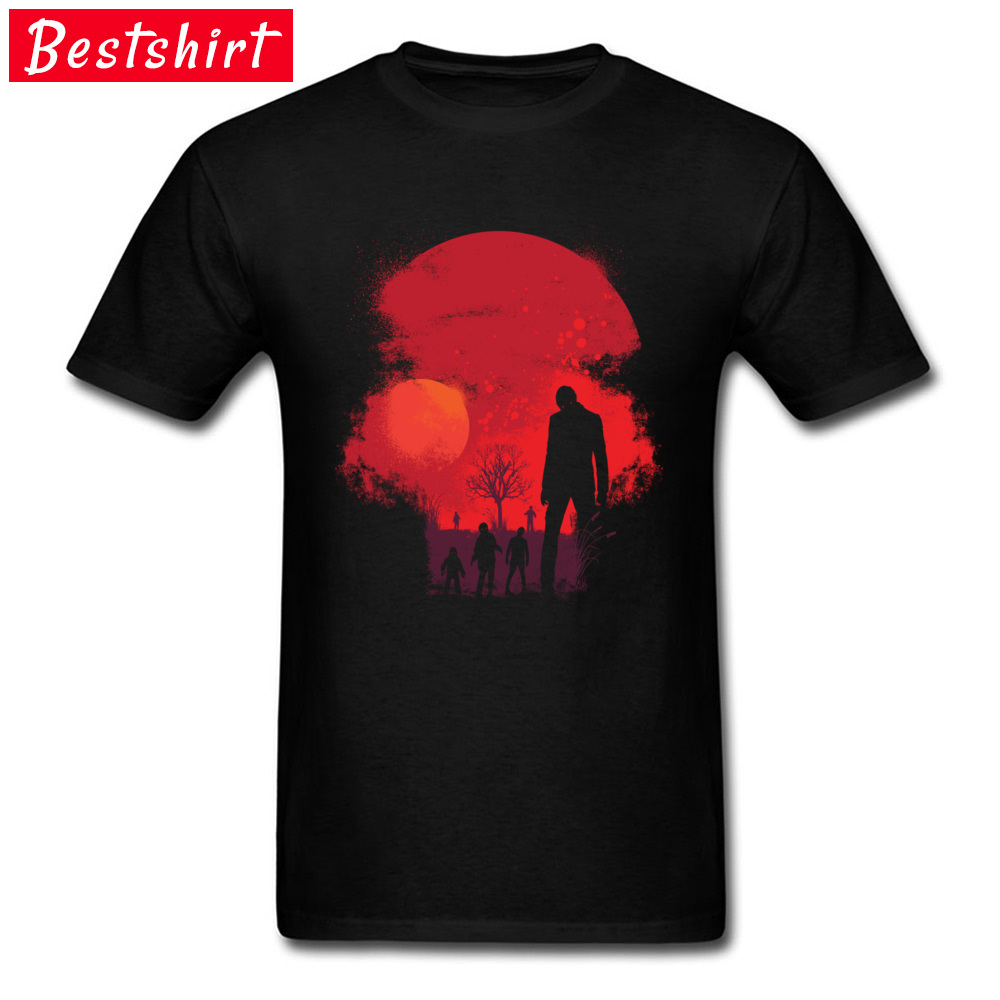 father's-cool-t-shirts-pure-font-b-pokemon-b-font-go-rocky-balboa-tshirts-sunset-dead-end-day-of-the-dead-skull-pattern-t-shirt-male-tees
