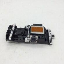 หัวพิมพ์990 A4สำหรับBrother MFC 255CW MFC 795 J125 J410 J220 J315 DCP 195สำหรับBrother Print Head/หัว990A4เครื่องพิมพ์อะไหล่
