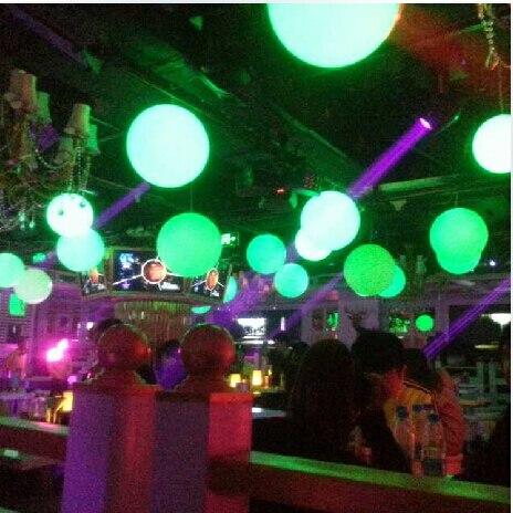 10*20cm + 6*30cm + 4*40cm pandent ceiling ball lamp уровень 30cm 40cm 50cm