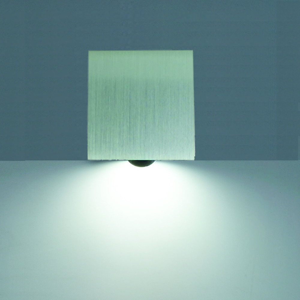 12v input low voltage wall light led indoor wall lamps diffused