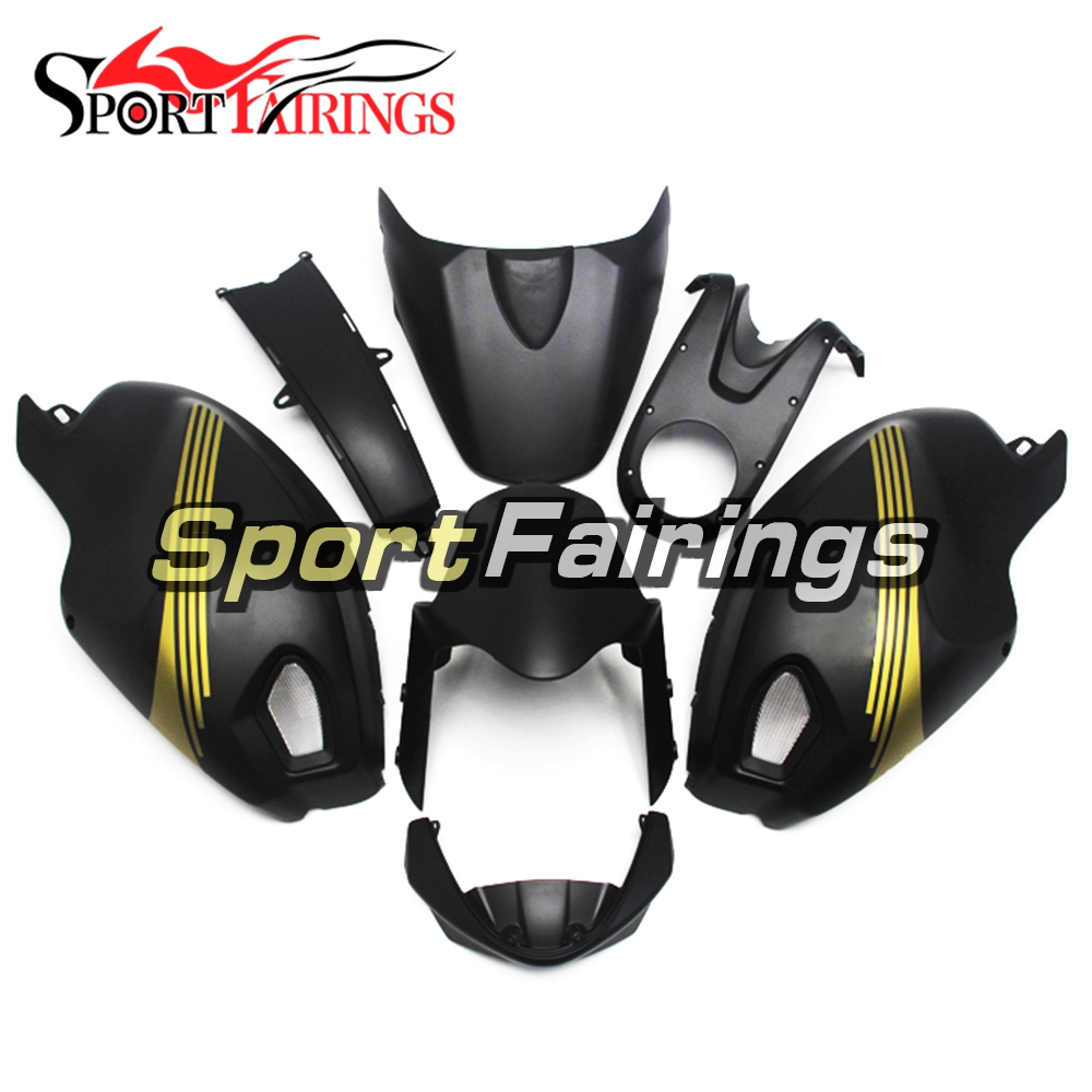 Motorcycle Fairings For Ducati 696 796 795 1000 1100 Year 2009 2010 2011 Injection ABS Plastic Fairing Kit Black Gold Hulls водонагреватель timberk swh fed1 80 v 2000вт 80л сухой тэн