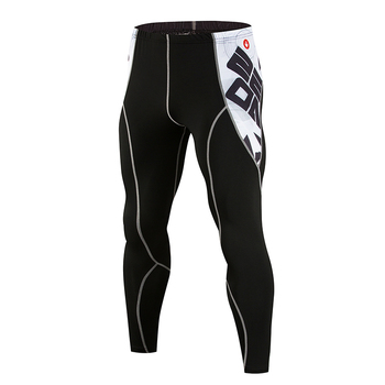 Tristar Lightweight Workout Leggings